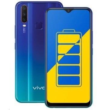 Vivo y12 Mobile Phones